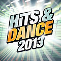 Electro Dance Mix March 2013 #3 PARTY!