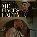 LR Ft. Wason Brazoban – Me Haces Falta [RumbaComercial.Com]