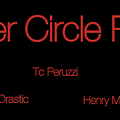 Power Circle REMIX