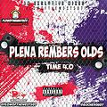 Plena  Rembers Old Time 4.0 By@DjCheko507 Ft Flow of The WEST507