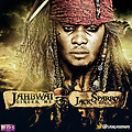 Jahbwai_Ginger me (Jack-sparrow cover)