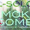 L-Solo Smoke Some