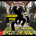 OPPA GAGNAM STYLE MIX 2013 EXCLUSIVE psy & eddy tons