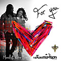 Mavado ft Karian Sang - For You - Oct 2014