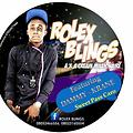 Rolex Blings-Sweet Pass Caro ft. Dammy Krane