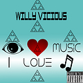 willy vicious-why should edit.v