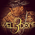 Tyga-Riot_(Feat_Honey_Cocaine)