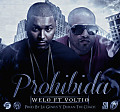 Prohibida (Prod. By Lil Genius Y Duran The Coach)