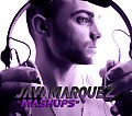 Javi Marquez-Reload,Show me love & Out space.
