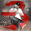 Enemies feat. Crooked I, Ace Hood & Trae tha Truth