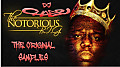 Notorious BIG Original Samples Mix