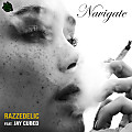 Navigate [feat. Jay Cubed]
