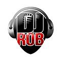 NEW MIX ROB_01