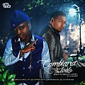 Cambiaria Todo-Jeydy Ft Miguel Angel(Prod.Dj Bomber)
