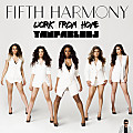 Yan Pablo DJ feat. Fifth Harmony - Work from home [ Funk Remix ]