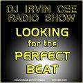 Looking for the Perfect Beat 201535