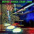 H!POP RAGGA TRAP 2018 - DJ GREG