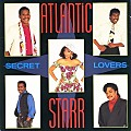 Atlantic Star - Secret Lovers