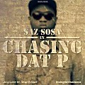 Chasing Dt P