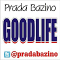 good life___prada bazino(1)