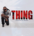 KMC - Thing (Soca 2014)