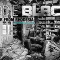 10.Eddie Black-Wine In a Bottle ft Peezey Cables & Jedi _Prod by Dr Manje-00.03.56