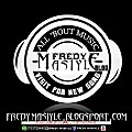 Ize Bwax - Forget  I  By_Fredy_Masiyle._Blog_