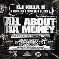 All About The Money (Feat. Young Breed of Triple C's)