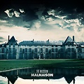 Tre Mission - Malmaison (Official Album)