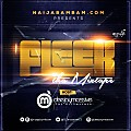 FLEEK vol 1.0 - NaijaBamBam.com