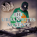 Urban Bites Mixtape April 2013