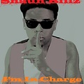 Shaun Billz - I'm in Charge