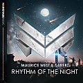 Maurice West & SaberZ - Rhythm Of The Night (Extended Mix)