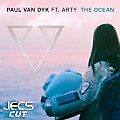 ´´The Ocean [JECS Cut]´´ by Paul Van Dyk ft. Arty