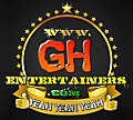 Shatta Wale - Party All Night (Feat Jah Vinci) (Ghentertainers.com)