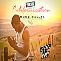 02 - CALIFORNICATION featuring Tito G produced by Dom P