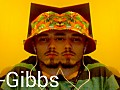 City Light-Gibbs(intro)