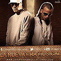 BarraBox Ft. Luckas TD & El Chocopop - La Bomba