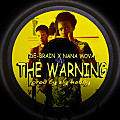 THE WARNING(PROD BY SLY KOBBY)