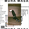 Mura Masa Ft. Desiigner - All Around the World