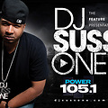 C CLASS DJ SUSS ONE FREESTYLE