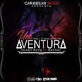 Una Aventura - Kenny Rans Ft Randal (Prod by Fifty Five & Jd Music)