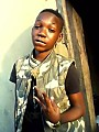 ENNY KID FT SMALL DOCTOR&CD1_IYAWO MI