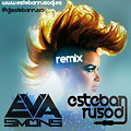 Esteban Ruso - I Don't Like You Mashup