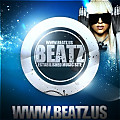 New Boyz feat. Chris Brown - Better With The Lights Off (RnB Concept Extended Mix Dirty)(LegacyRemain2011)