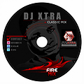 WELCOME_TO_MY_DANCEHALL_PARTY_MIX_DJ_XTRA_