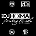 Kevin Gates - Dont Know (Instrumental) @DJHOMA