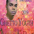 Ghetto Youth - YellowRas - 1049 Songs