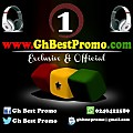 Mr Eazi ft Lil Kesh - Sample You (Remix)-Ghbestpromo.com