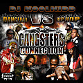Gangsters Connection (The Mixtape) - 2012